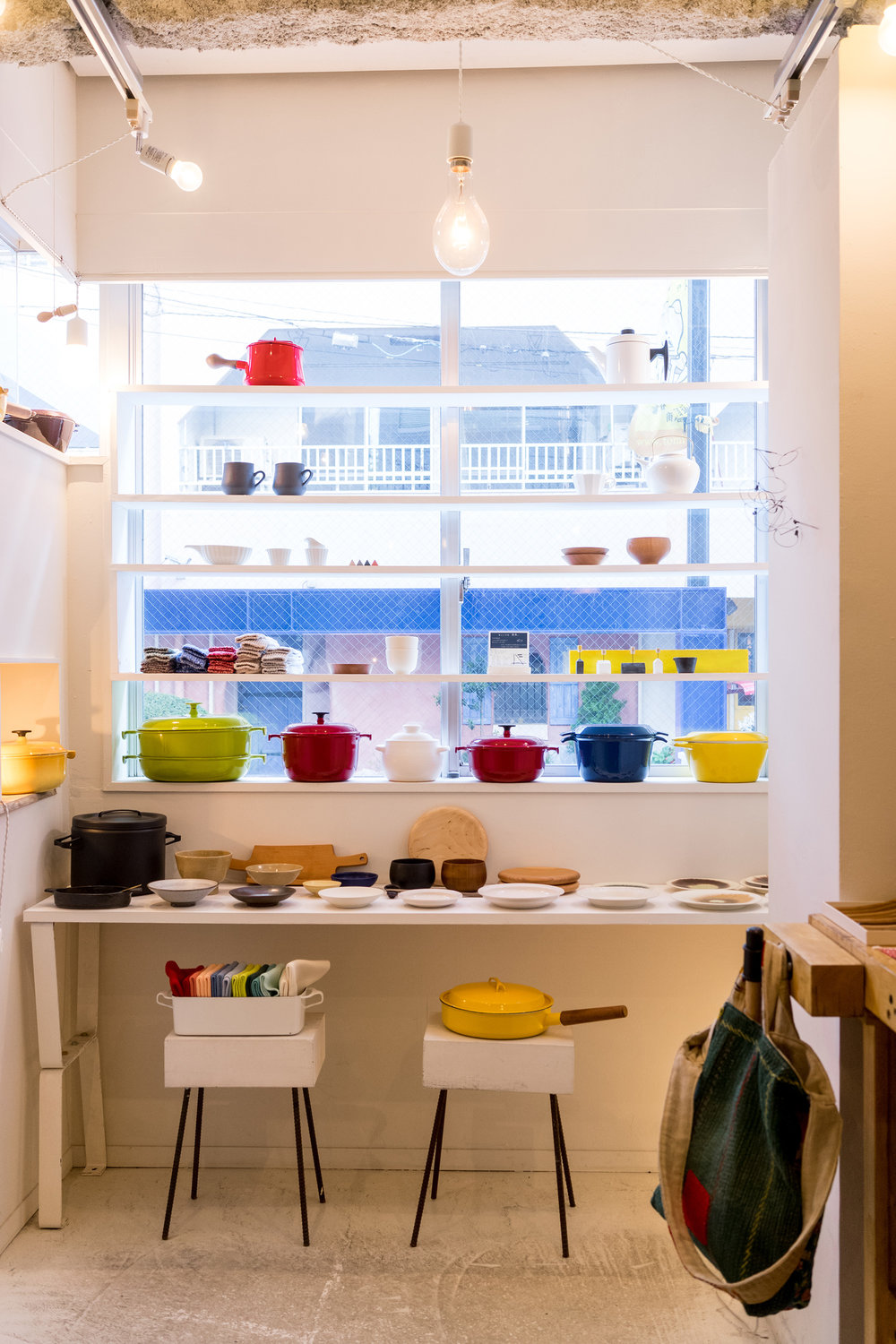 Kio Ceramics/ Homeware shop