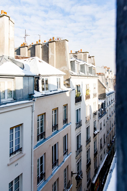 RueRodier_Frenchisbeautiful_13.jpg