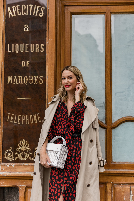 Blog Rue Rodier Mille Shopia Top Creme Beige M Ruerodier Maxidress 03