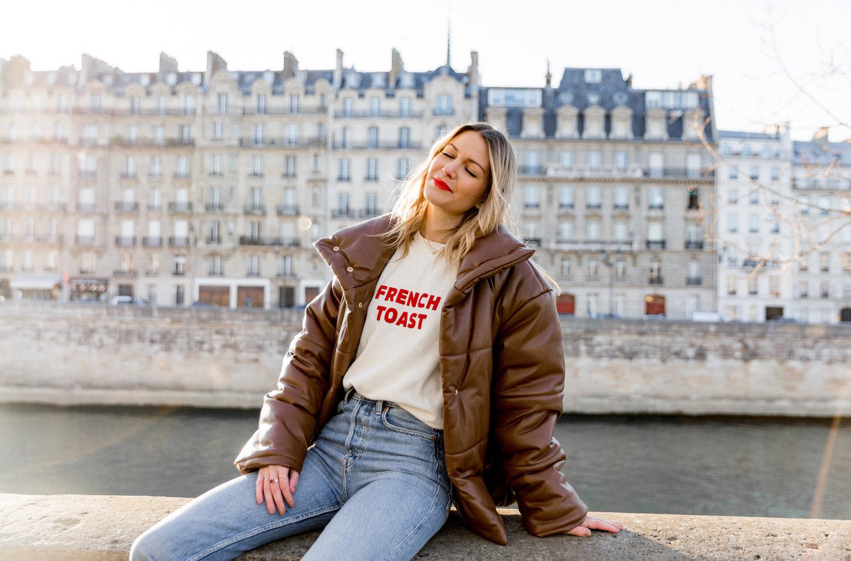 372d4dc2254 DEMAIN  HOW SÉZANE IS BUILDING A BETTER TOMORROW — Rue Rodier