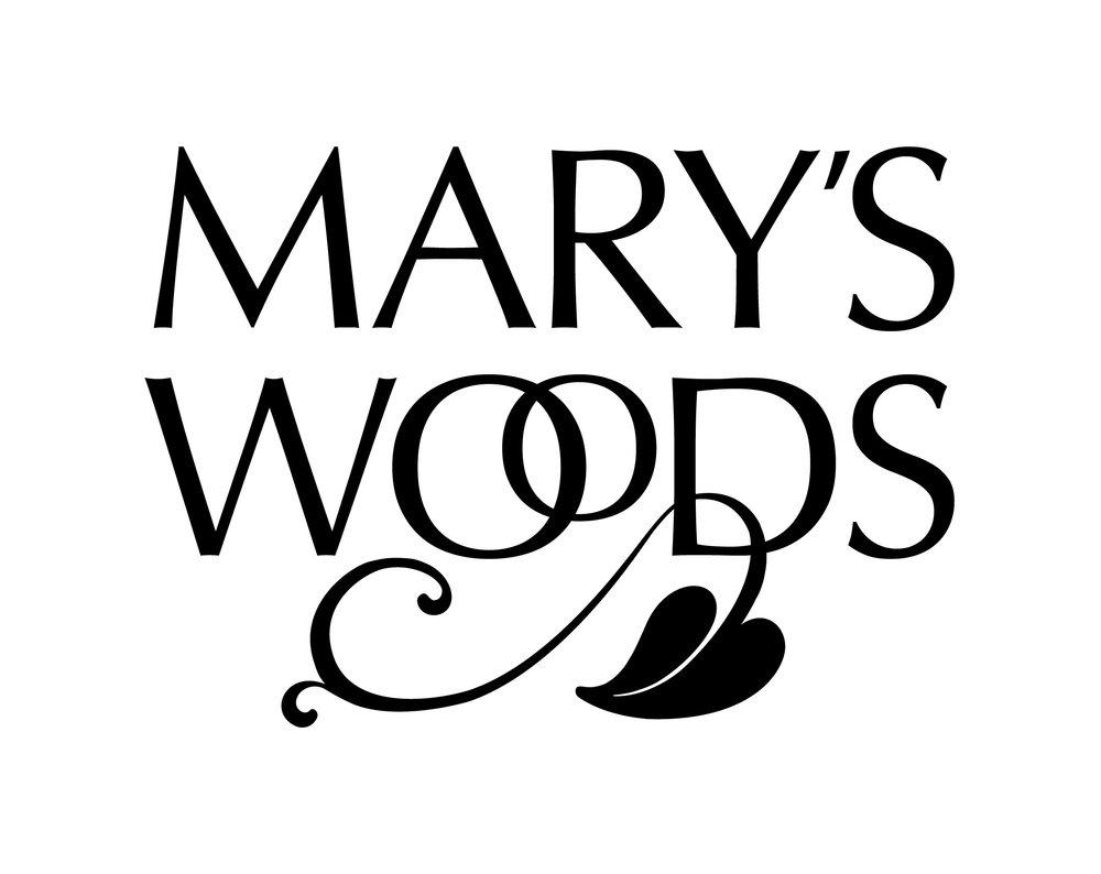 Marys Woods logo.jpg