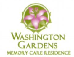 Washington Gardens logo.png