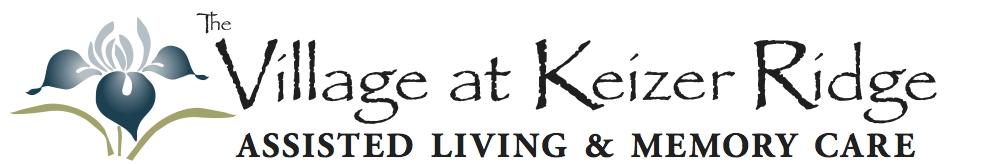 VKR Logo JPEG.jpg