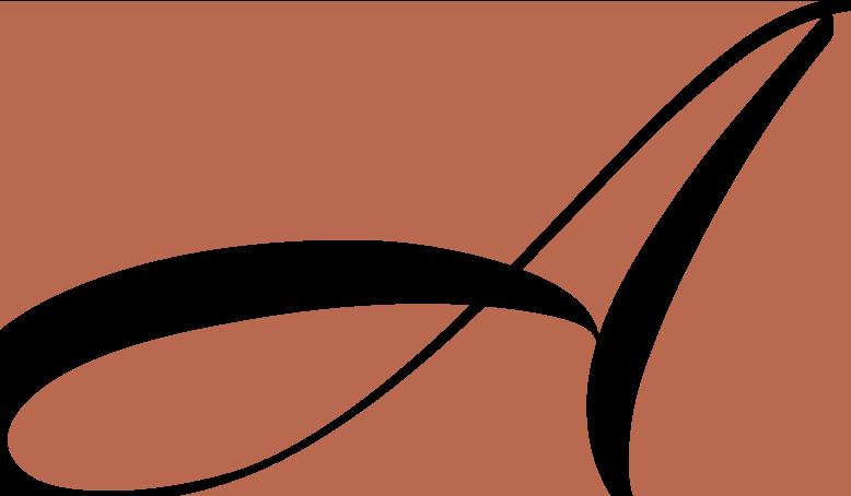 Arcadia - Alternate Logo  (CMYK).png
