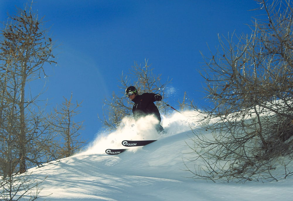 ski-1.jpg