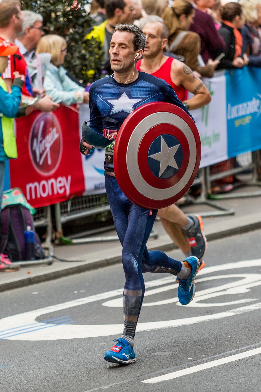 LR-London_Marathon_17-10.jpg