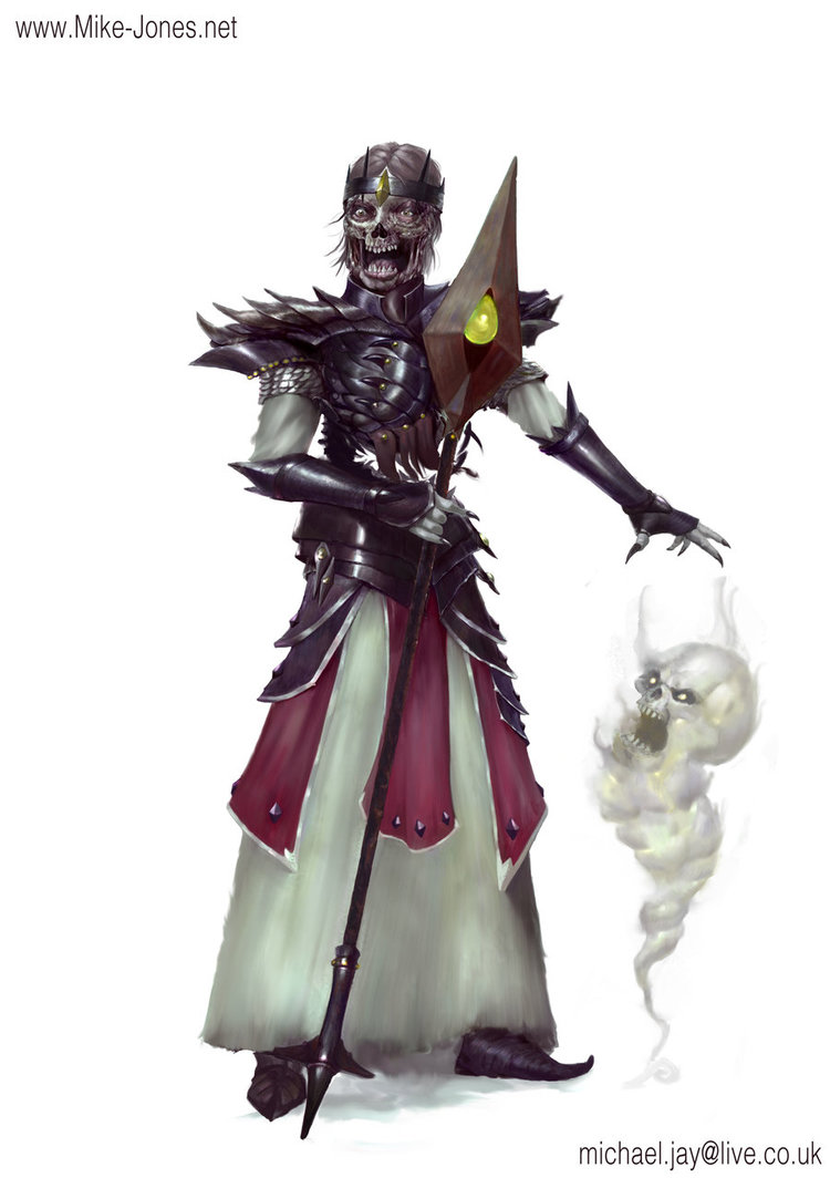 the_mad_lich_by_michael_jones-daln1mh.jpg