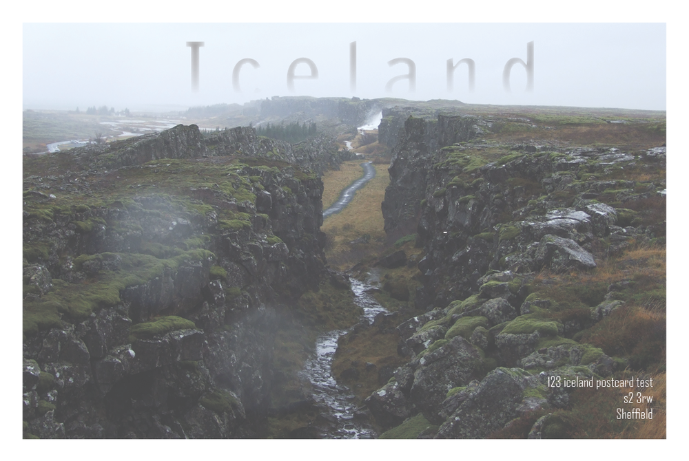 Iceland Post Card Test.png