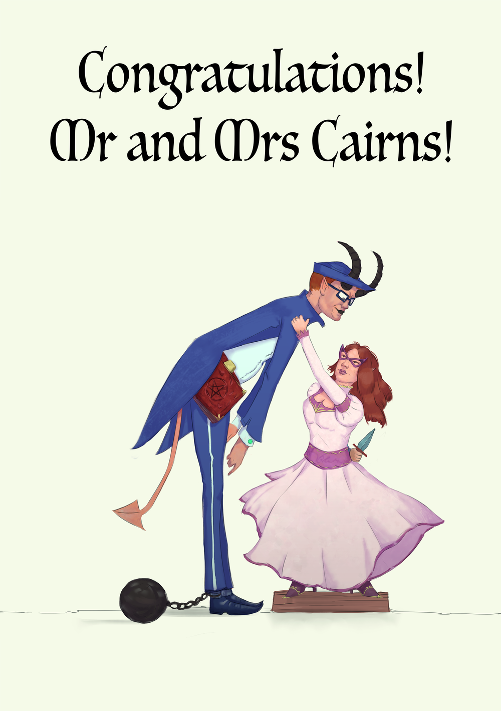 Mr and Mrs Cairns.png