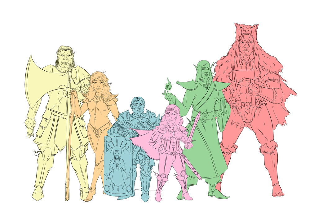 DnD group photo.png