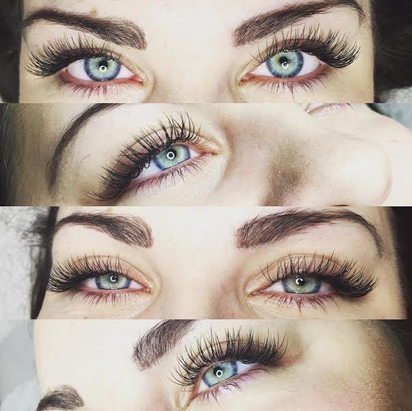 Faqs Amy Elizabeth Beauty