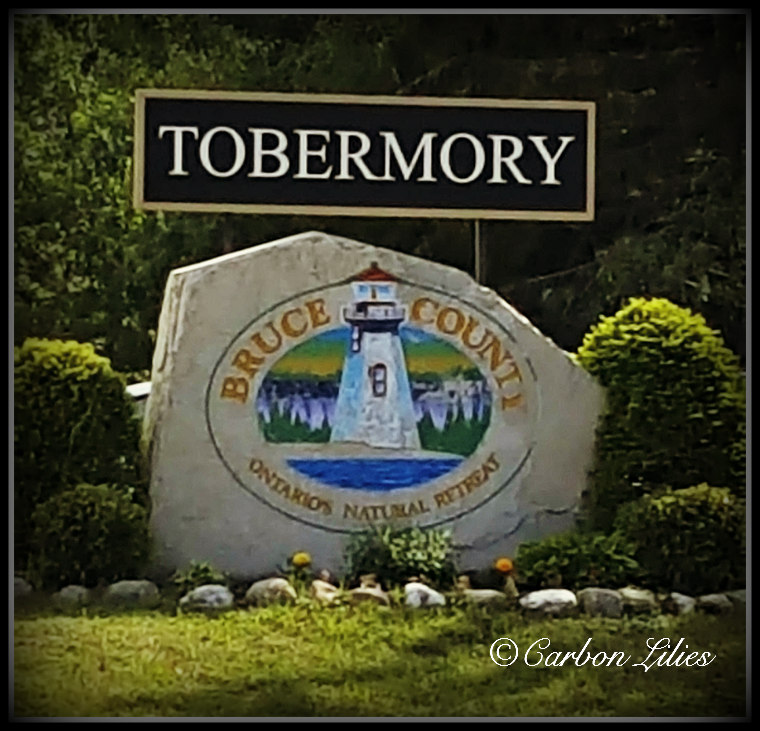 Tobermory.jpg