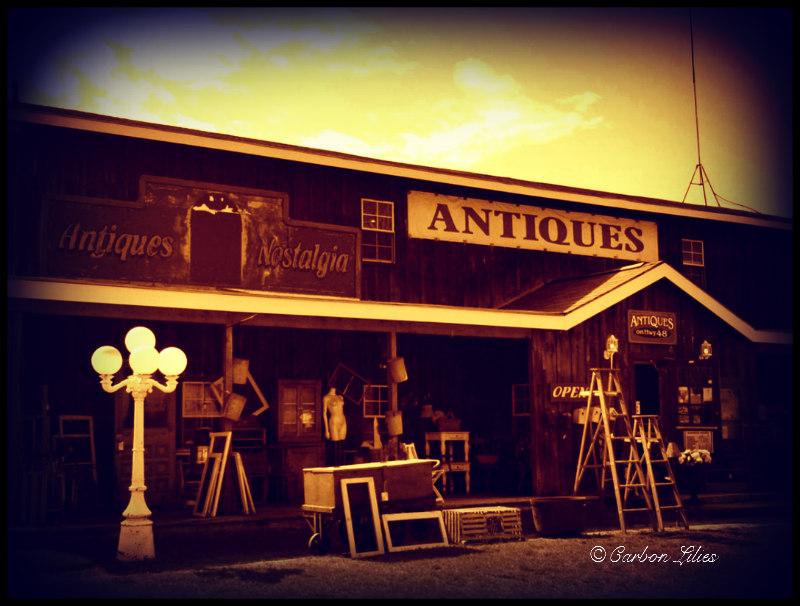 Antiques.jpg