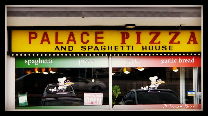PalacePizza.jpg
