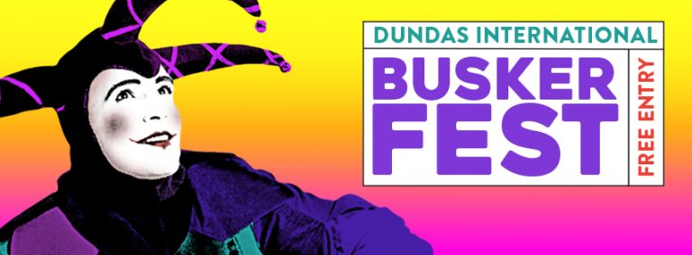 DundasBuskerfestLogo.jpg