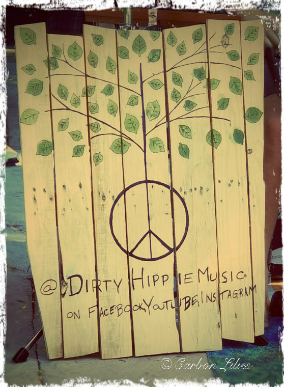 hippies2.jpg