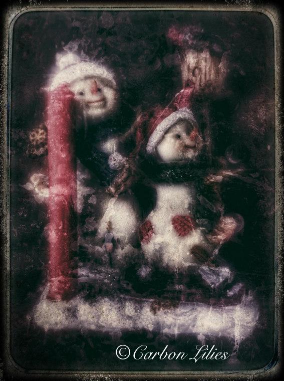 snowmen2.jpg