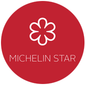 michelin-star.png