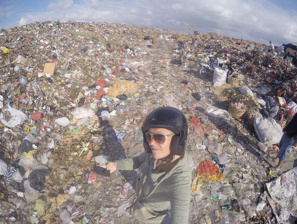 4Serangan dump_Bali3.JPG