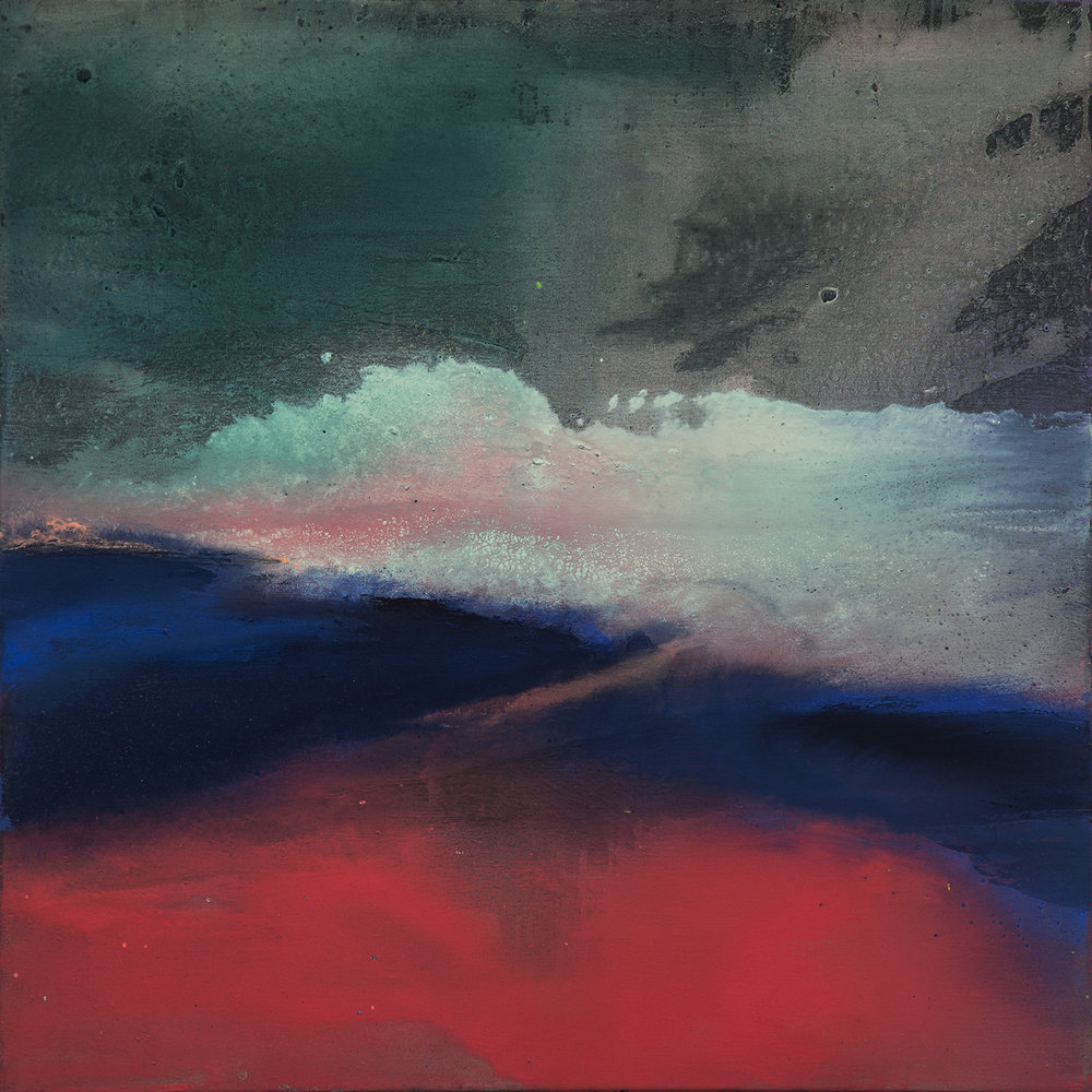 Saltwater Painting A20 13/F20 4 11*0 5