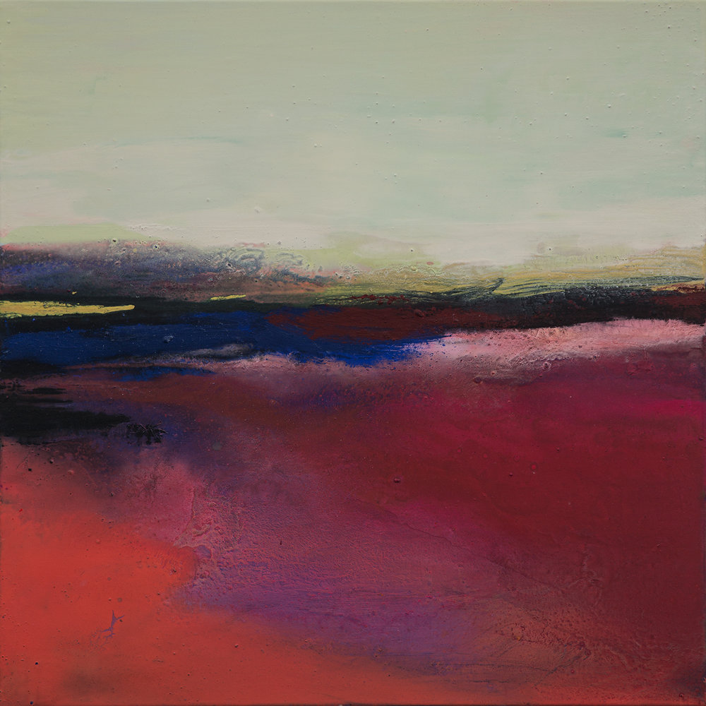 Saltwater Painting A0 1 16/F10 3 6*2 11 7