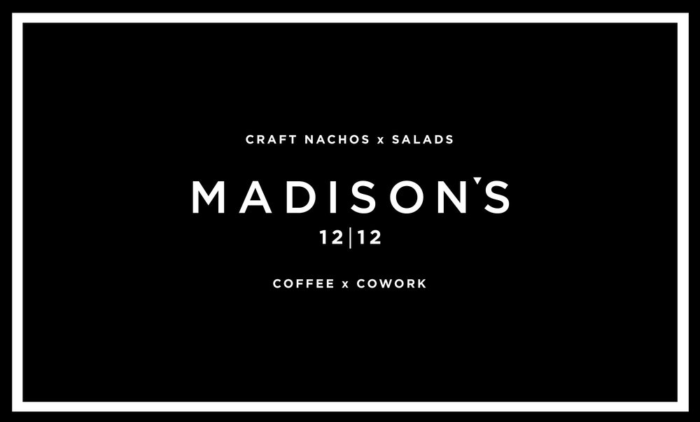 Logo-Madisons-1212-Black.jpg