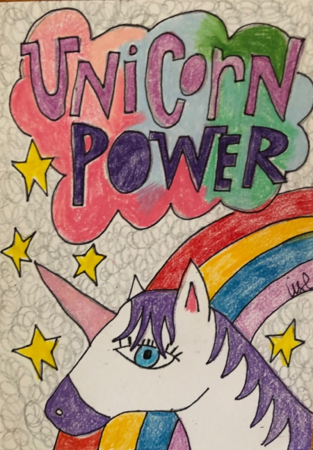 2018_October_Unicorn Power.jpg