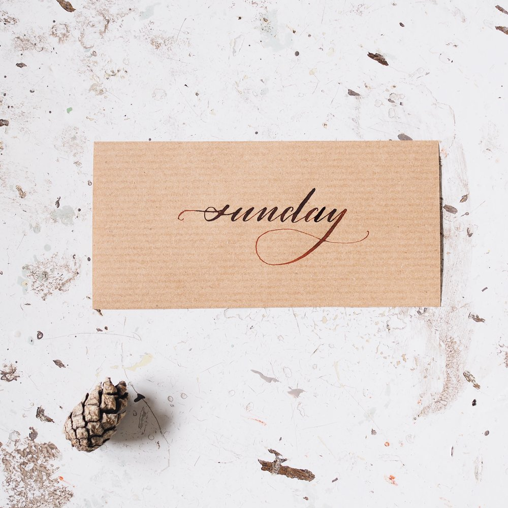 sunday_inkysquare