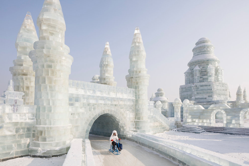 01_attractions_ice007.jpg