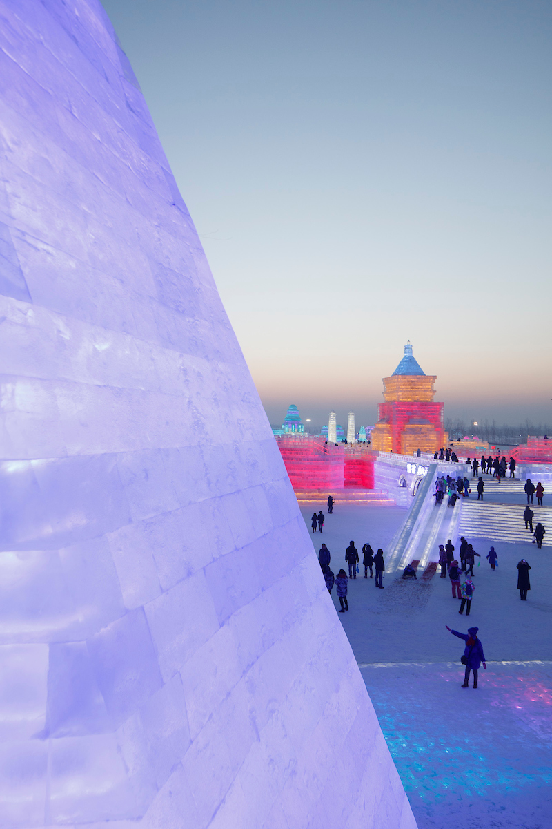 03_attractions_ice031.jpg