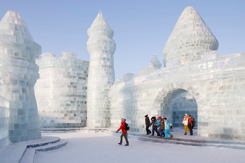 04_attractions_ice002.jpg