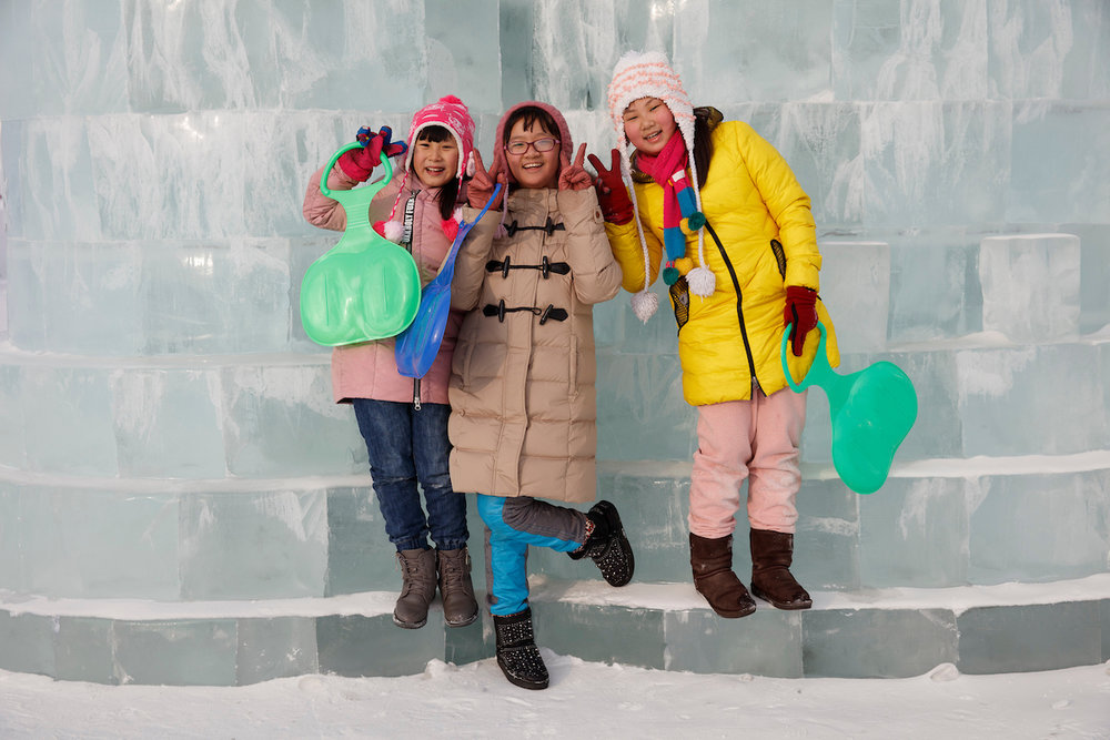 02_attractions_ice015.jpg