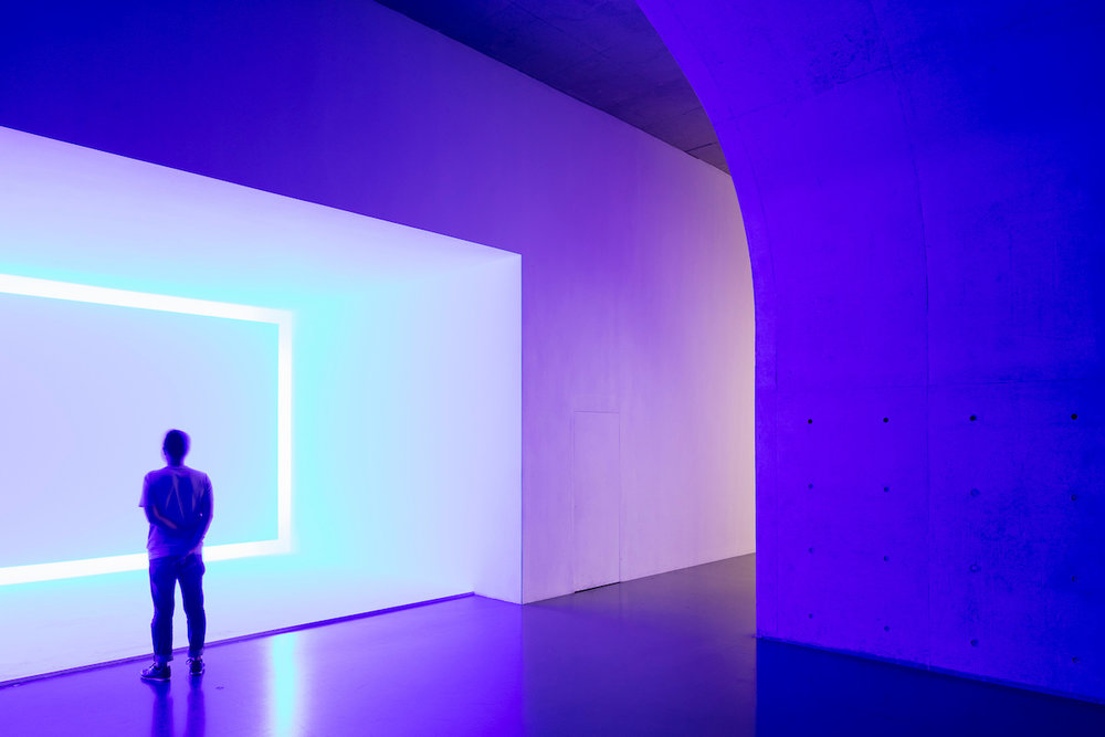 09_attractions_james_turrell_002.jpg