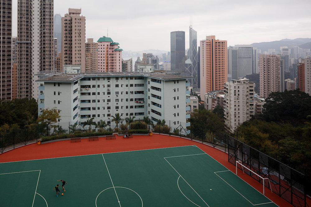 03_HK_hong_kong_040.jpg