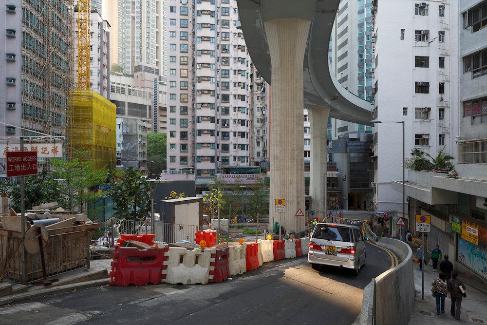 09_HK_hong_kong_004.jpg