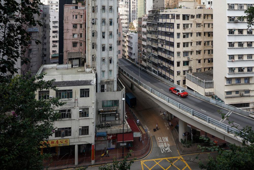 16_HK_hong_kong_025.jpg