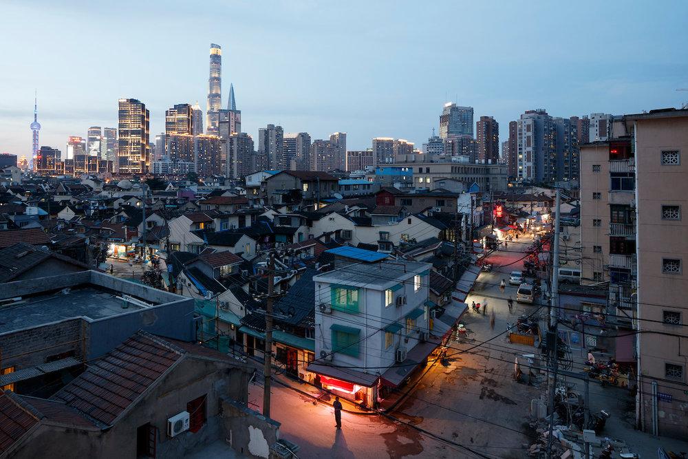 01_ShanghaiJD_shanghai050.jpg