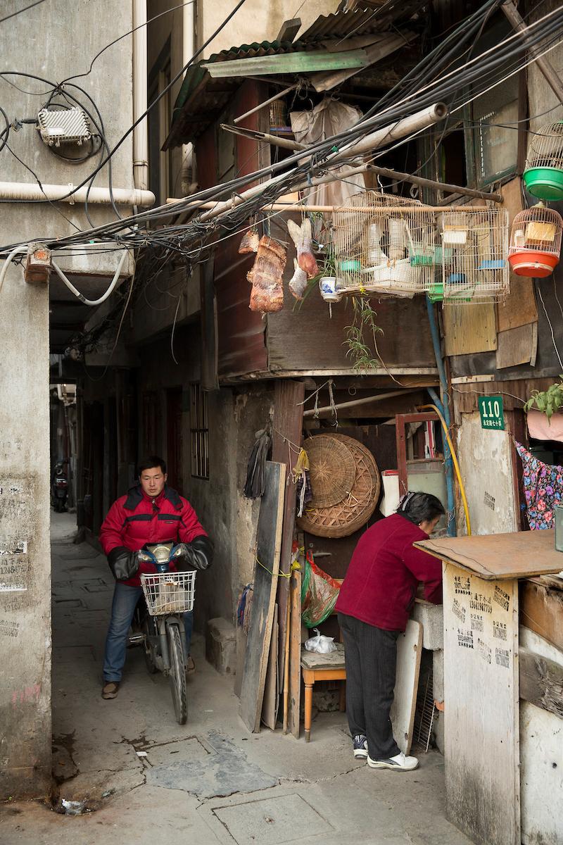 08_ShanghaiJD_old_shanghai_008.jpg