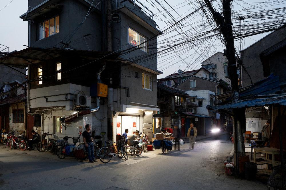 09_ShanghaiJD_shanghai041.jpg