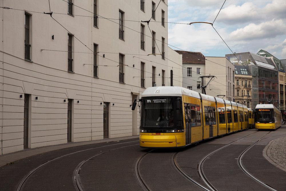 03_UrbanLandscape_berlin_004.jpg
