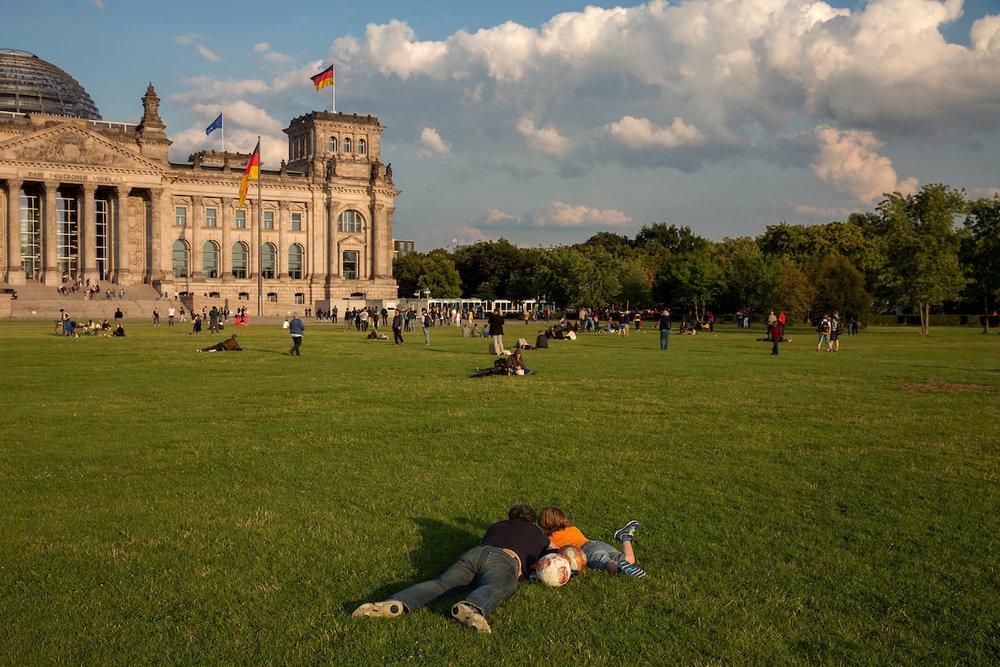 04_UrbanLandscape_berlin_002.jpg