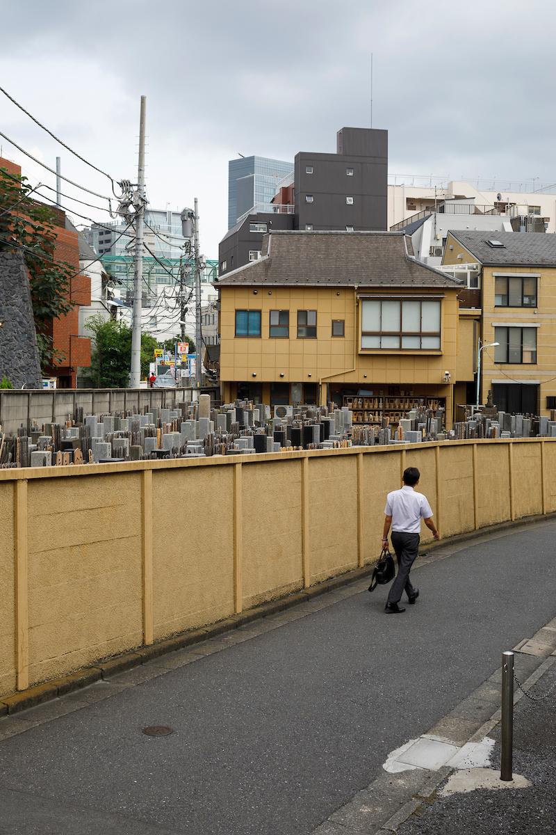 10_UrbanLandscape_shibuya_033.jpg