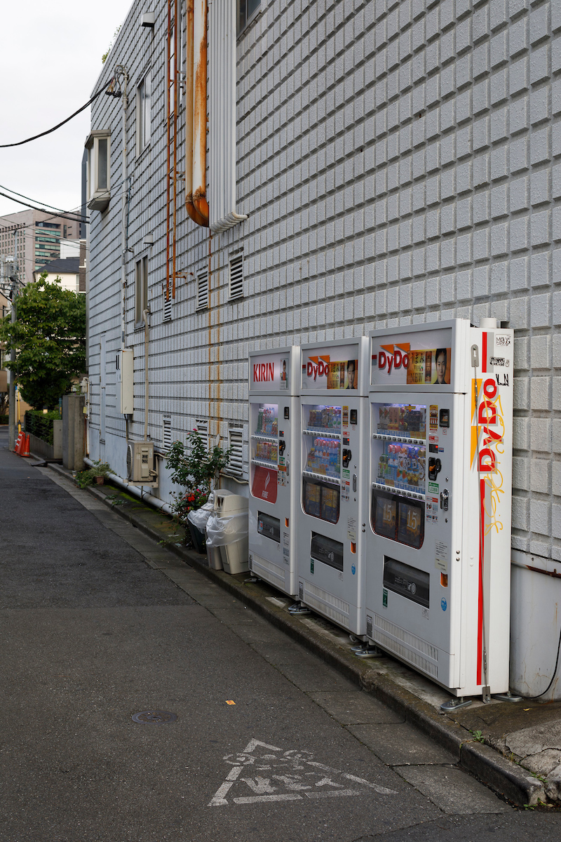 11_UrbanLandscape_shibuya_041.jpg