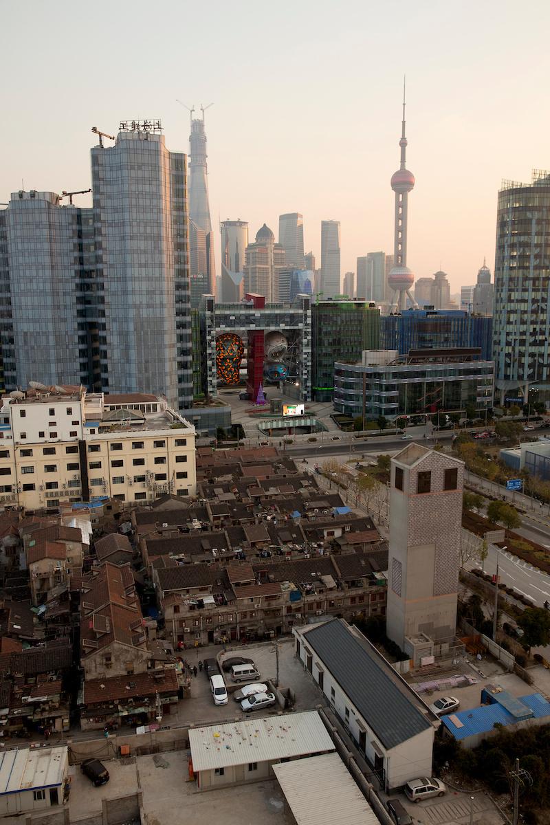 17_UrbanLandscape_old_shanghai_005.jpg