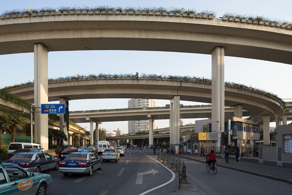 19_UrbanLandscape_elevated_road_019.jpg