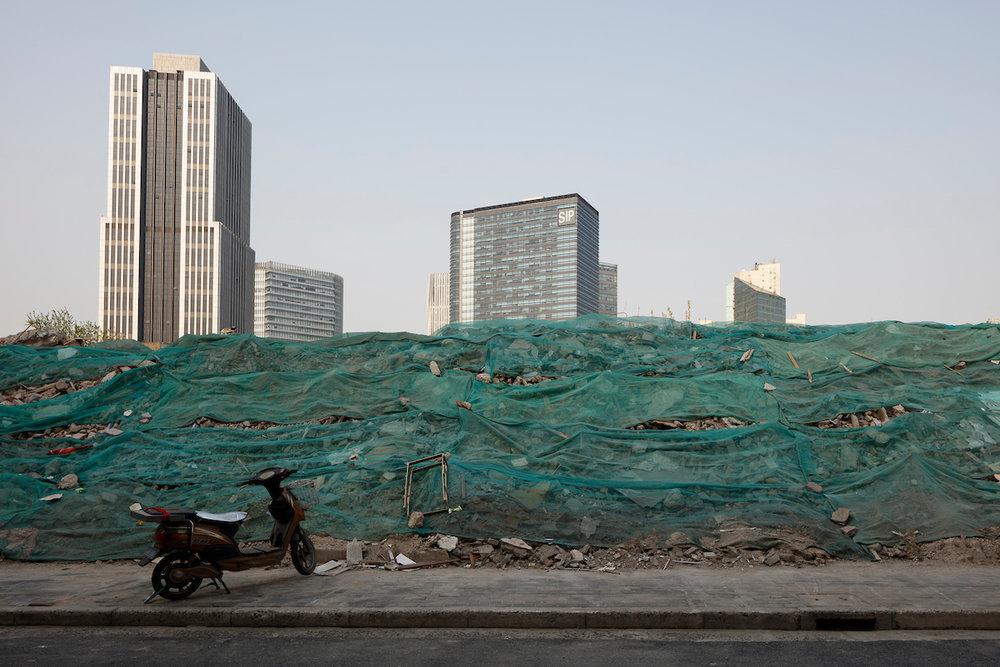 23_UrbanLandscape_shanghai018.jpg