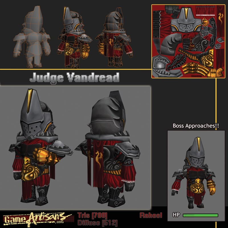 judge-02.jpg