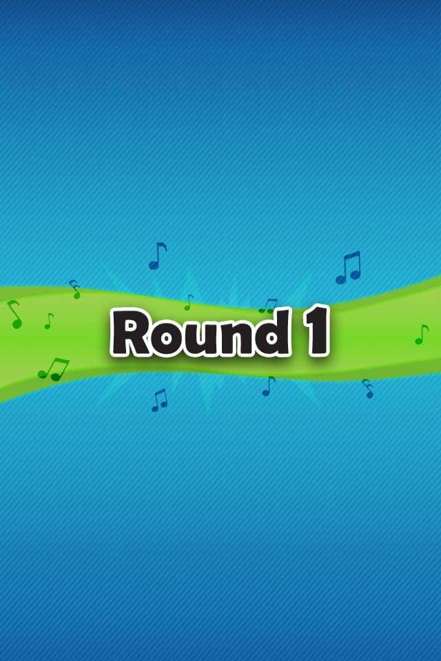 03a_round_01.jpg
