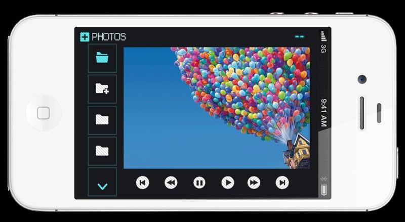 video_ui.jpg