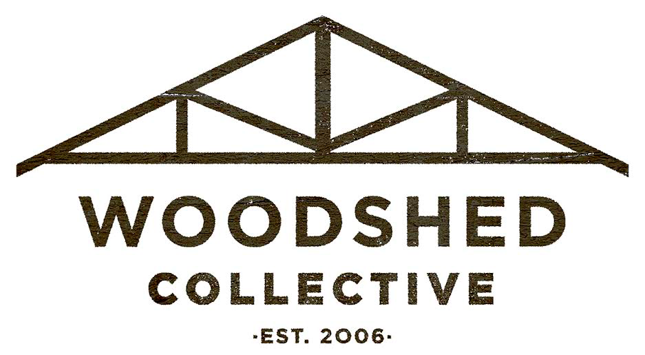 Woodshed Collective